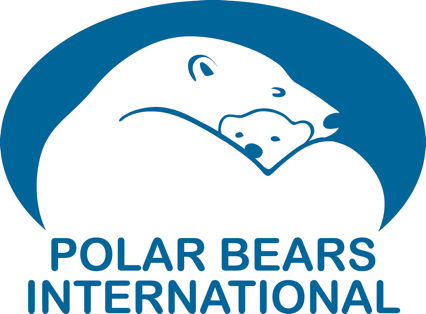 Polar Bear International logo