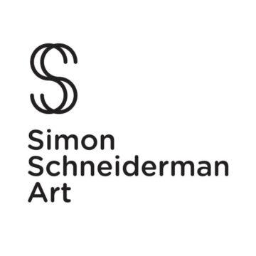 Simon Schneiderman