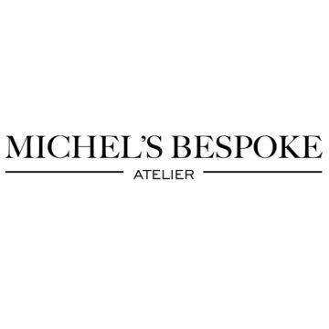 Michel's Bespoke Atelier