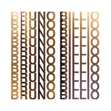 Bruno Billio