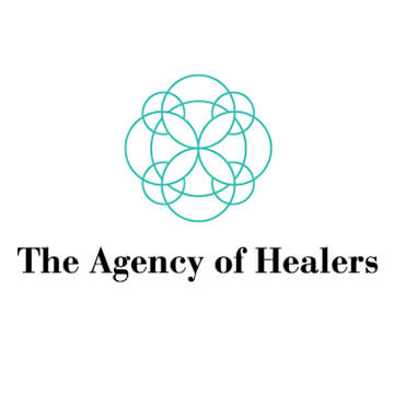 The Agency of Healers