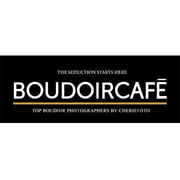 Bourdoircafé