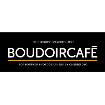 The Bourdoircafé