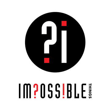 Impossible Things